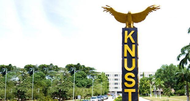 The KNUST accommodation portal is an online room booking system for freshmen admitted to the University to reserve their traditional hall of residence before arrival on 9th January, 2020. Previously, freshmen were booking rooms using the Room Allocator system.