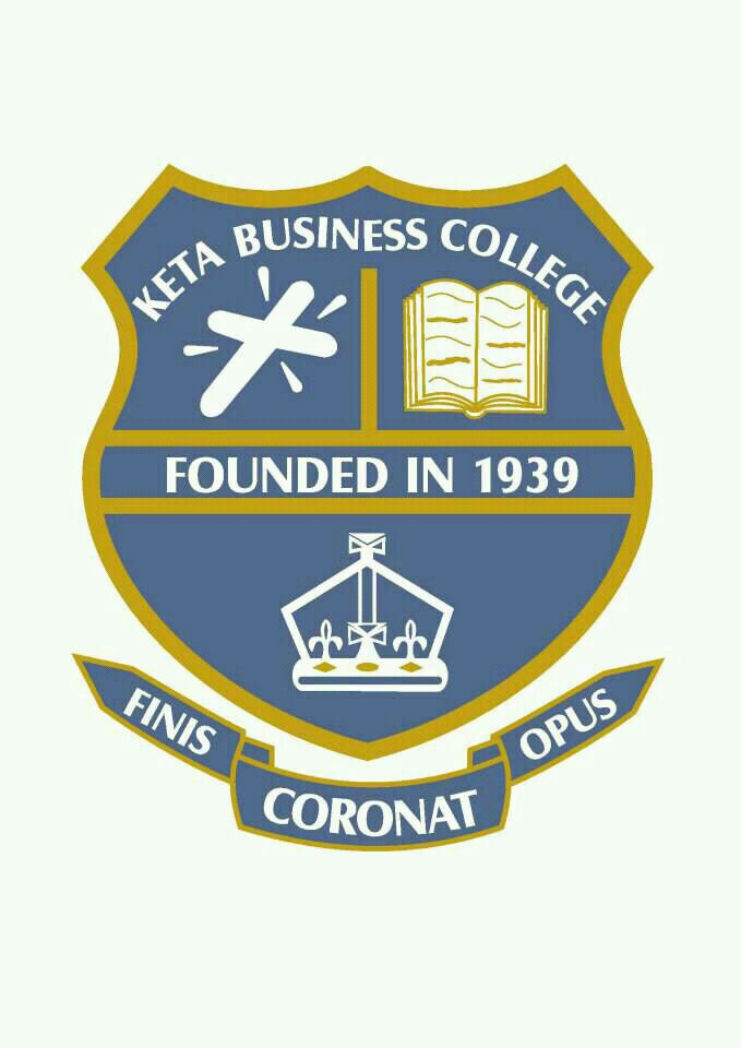 The 2005 year group of the Keta Business College (KETABUSCO) Old Students Association (KEBSOSA) has donated furniture to the school to deal with congestion during dining.