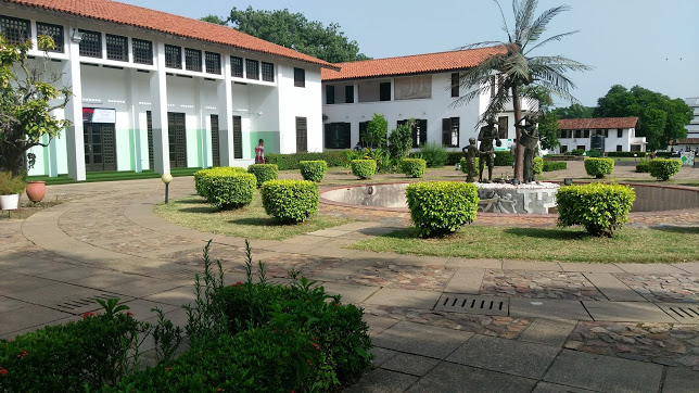 The release of double track module for the 2020/2021 academic year by the University of Ghana Management has indeed brought a lot of mixed feelings as scores of students have register their displeasure over the decision with much desperations.
